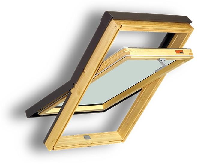 01-Fa tetőtéri ablak 1