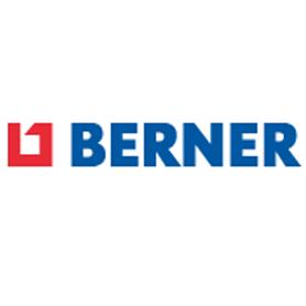 Ajtó, Ablak Beépítés Alapanyag Berner