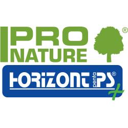 Ajtó, Ablak Műanyag profil Horizont