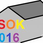 NAFA KFt. Otthonteremtési Támogatás CSOK 2016