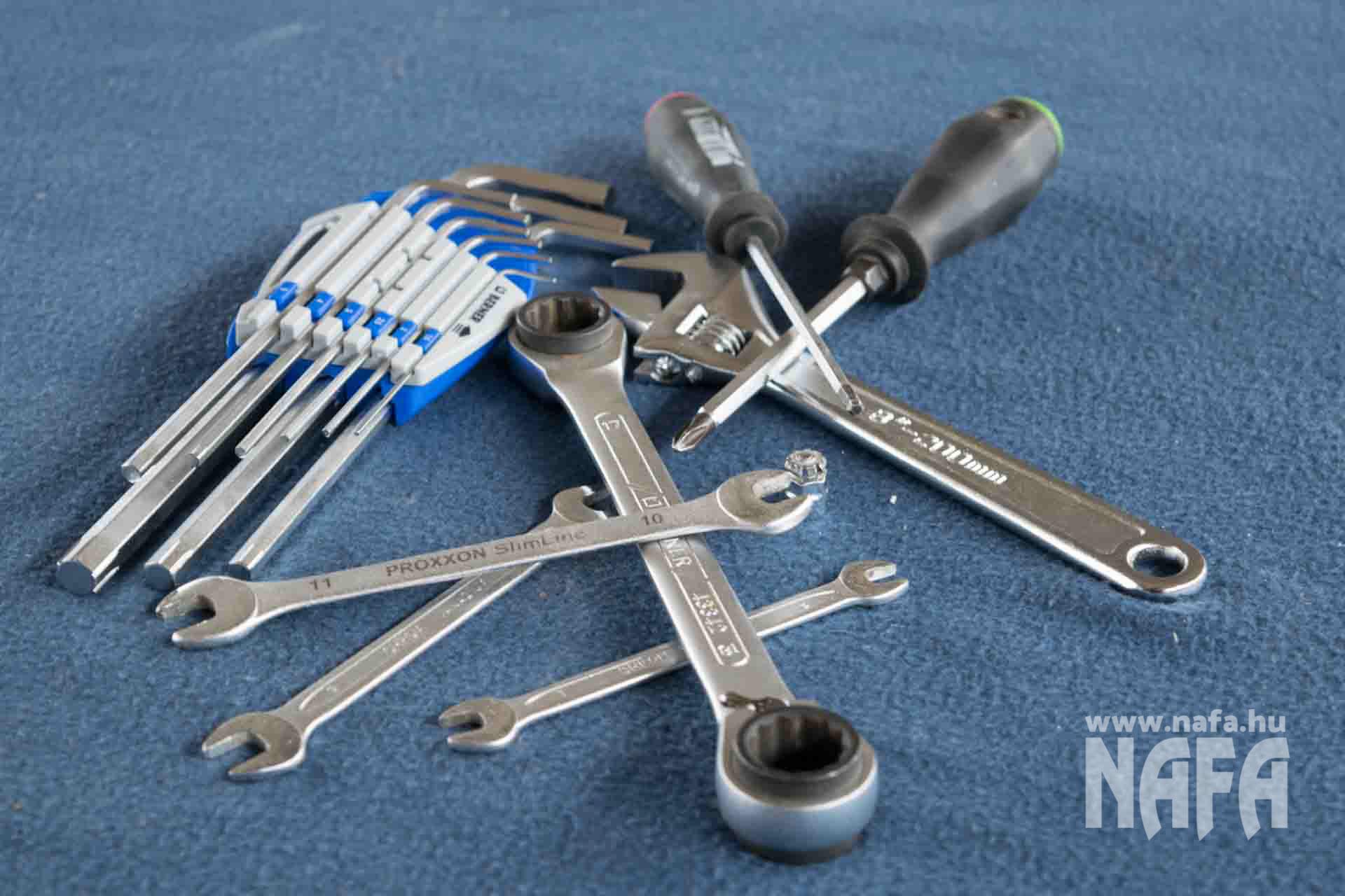 NAFA Kft. Ajtó, Ablak karbantartás, javítás, beállítás, szerelés