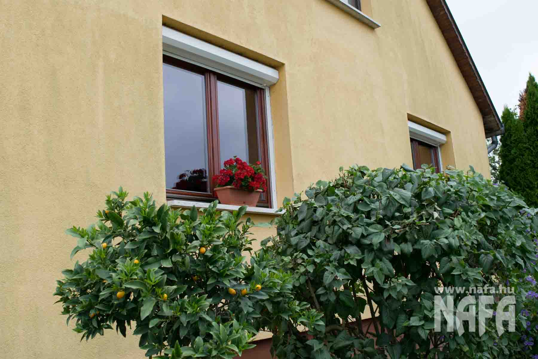 Miért válasszon minket az ablakcseréhez